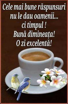 Good Morning, Florian, Tableware, Kindergarten, Facebook, Night, Decor, Printmaking, Art Education Resources