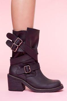cb10c682e02 374 Best Shoes   Boots images