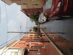 While in South Philadelphia, Philadelphia Pennsylvania