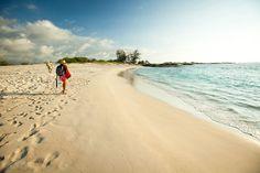 Big Island Hawaii - Top 10 To Do
