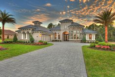 57 Best Magnificent Elevations by ICI Homes images in 2019 ... Ici Homes Plantation Floor Plans Florida on hawaiian style homes floor plans, plantation home bedrooms, plantation style house plans with porches, americas home place house plans, plantation home blueprints, ancient greek style house floor plans, grand homes floor plans, house on wheels floor plans, plantation home communities, antebellum floor plans, plantation home doors, plantation home exteriors, plantation home windows, southern house plans, colonial house floor plans, large estate floor plans, plantation homes in louisiana, colonial plantation floor plans, historic cottage floor plans, oak creek homes floor plans,