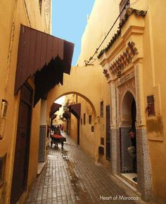 101 photos of my country Morocco, welcome ,-) - Imgur