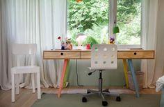 Sweet Home Blog _Artiana_Kinderzimmer_Schreibtisch