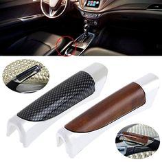 X AUTOHAUX 5m Carbon Fiber Pattern DIY Car Interior Gap Door Edge Moulding Trim Strip