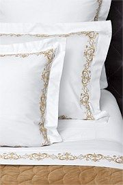 Trelise Cooper Lodge Pillowcase