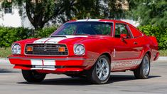 Displaying 1 - 15 of total results for classic Ford Mustang Vehicles for Sale. 1973 Mustang, Mustang Girl, Ford Mustang For Sale, Mustang Cobra, Chevrolet Trucks, Chevrolet Impala, Ford Trucks, 1957 Chevrolet, 4x4 Trucks