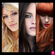 Αν το φυσικό χρώμα μαλλιών σου είναι ξανθό.Αν είσαι φυσική ξανθά ο οργανισμός σου, παράγει εμφανώς λιγότερη μελανίνη, οπότε πρέπει να προσέχεις! όχι μόνο Beauty Secrets, Beauty Hacks, Beauty Tips