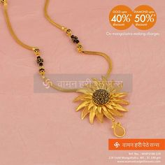 Cleaner For Gold Jewelry Gold Mangalsutra Designs, Gold Earrings Designs, Necklace Designs, Gold Chain Design, Gold Jewellery Design, Gold Jewelry Simple, Trendy Jewelry, Bridal Jewelry, Beaded Jewelry