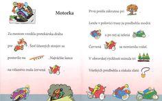 Preschool Activities, Education, Kids, Poem, Young Children, Boys, Children, Onderwijs, Learning
