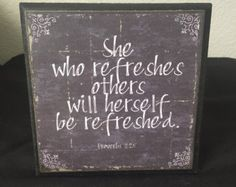 https://www.etsy.com/listing/177909096/she-who-refreshes-others-will-herself-be?ref=shop_home_feat_3