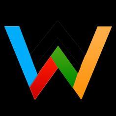 WeAppers - Yerli Sosyal Ağ Uygulaması - Yerli Sosyal Medya Siteleri  https://play.google.com/store/apps/details?id=com.weappers.weappers