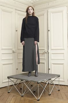 A/H 2014 - VETEMENTS - Vetements