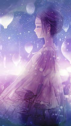 Anime Art Girl, Manga Girl, Manga Anime, Anime Girls, Anime Galaxy, Image Manga, Ecchi, Beautiful Anime Girl, Cute Illustration