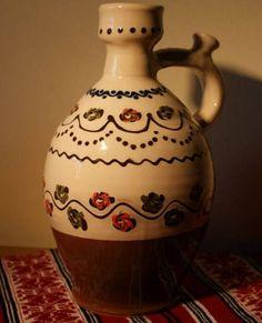 ulcior-cu-2-guri-din-ceramica-de-horezu-cu-smalt-ecologic-2l-3664-1.jpg (486×600)