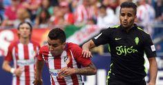 Douglas lembra dos dias de Barça: 'chegava chorando em casa'