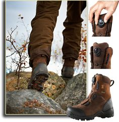 http://www.sas-prohunter.pl/product-pol-4211-BUTY-BIG-GAME-BOA-GTX-8.html