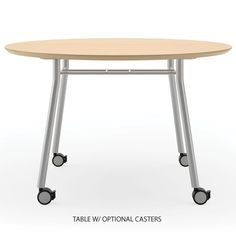 Office Star Products OSP Furniture Inch Napa Round Conference - 36 inch round conference table