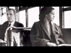 Video: Martin Luther King Jr.   Educational Video   WatchKnowLearn Educational Videos   WatchKnowLearn