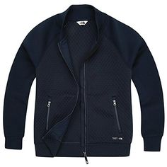 (ノースフェイス) THE NORTH FACE WHITE LABEL M'S KINGWOOD ZIP UP ... https://www.amazon.co.jp/dp/B01MAW3CZC/ref=cm_sw_r_pi_dp_x_W-5ayb5J4QKMV