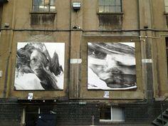 Semblance billboards.