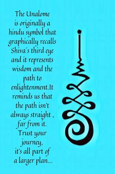 Meditation to Manifestation - A Guide For Action _NOW ! - - Meditation to Manifestation – A Guide For Action _NOW ! Body Art Tattoos, New Tattoos, Small Tattoos, Tatoos, Grace Tattoos, Yoga Tattoos, Sleeve Tattoos, Sanskrit Symbols, Spiritual Symbols