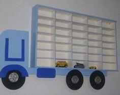caminhão hot wheels