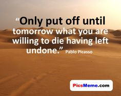 Day 15/30: lil kunj's cool quote of the day | lilkunjBigWorld