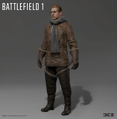 I Made the Upper body, the pants by Marcus Pettersson, the face and hair by Linus Hamilton. Battlefield 1, Lego Ideas, Call Of Duty, Wwi, Upper Body, Hamilton, Pilot, Video Games, Steampunk