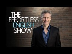 Learn English With Movies Using This Movie Technique - Learn to Speak English Powerfully With Effortless English