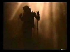 A-ha - The Sun Always Shines On Tv - Live in South America - YouTube
