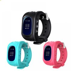 Buy TORNTISC smart watches passometer kids watches smart baby watch with GPS second generation chip SOS Call Location Finder Best Smart Watches, Stylish Watches, Cool Watches, Mobile Watch, Location Finder, Q50, Wearable Device, Beautiful Watches, Fitness Tracker