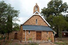 Cullinan (near Pretoria, South Africa)