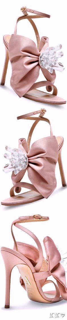 Fashion Shoes, Fashion Accessories, Pink Fashion, Women's Fashion, Luxury Lifestyle Fashion, Beautiful Heels, Pin Logo, The Blushed Nudes, Perfect Pink
