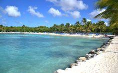 http://blog.traveltik.it/2013/aruba-renaissance-island-vincente-kock-bucuti-beach-resort.html