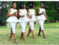 Flower Boys, Yes To The Dress, Bridesmaid Dresses, Wedding Dresses, Groom, Wedding Day, Bridal, Cousins, Party