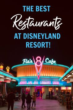 for an Adult Only Visit to Disneyland Resort! Tips for an Adult Only Visit to Disneyland Resort!Tips for an Adult Only Visit to Disneyland Resort! 10 Big Mistakes To Avoid At Disney World Disneyland Secrets, Disneyland Vacation, Disneyland California, Disney Vacations, Anaheim California, Family Vacations, Cruise Vacation, Disney Cruise, Family Travel