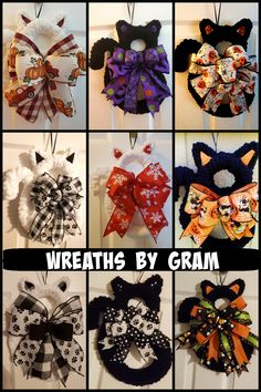 Cat wreath; cat lover gifts; cat aesthetic; black cat aesthetic; black cat halloween; cat cute aesthetic; cat wall art; fur mama; animal lovers gifts; cat home decor; halloween cat; thanksgiving gifts; animal gift ideas; gift ideas for cat lovers; cat mom aesthetic; cat dad gifts; crazy cat lady gifts; cat themed bedroom; veterinarian gifts ideas; pet memorial ideas cat; gift ideas for cat lovers; country cats; kitten aesthetic; pet lover gifts; cat daddy #crazycatlady #catloversgifts…