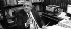 ANDRÉS Z POLÍTICA Y CULTURA: San Juan, Argentina, Noticias, mundo: Juez Federal afirmó que en San Juan se fabrican dr...