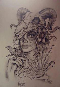 Edward Miller art