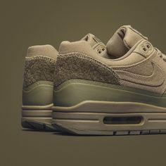 Nike Air Max 1 V SP available @1st_og  Niederdorfstrasse 10 - Zurich - Switzerland