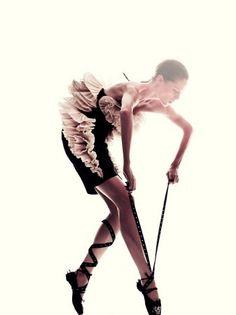 Coco Rocha, Wilhelmina Models