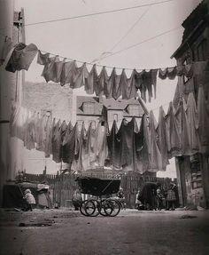 1950 Kbh.