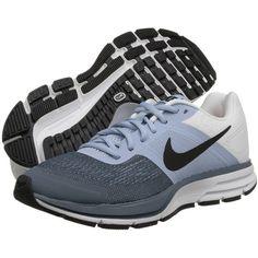 Nike Air Pegasus+ 30 Women's Running Shoes