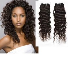How To Make A Closure Piece for A Quick Weave. How to make a quick weave? How to glue a full head of hair to a skull or weave cap? Choose the style of weave hair, and then apply and remove the entire fo