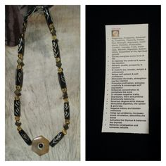 Citrine Thyroid, Cellulite, Crystal Healing, How To Remove, Necklaces, Personalized Items, Crystals, Thyroid Gland, Chain