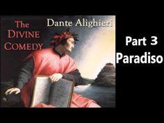The Divine Comedy (Dramatic Reading) - III. Paradiso - Dante ALIGHIERI - Full Free Audio Book - YouTube