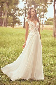 43 Best Lillian West Wedding Dresses Images Lillian West