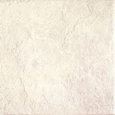 #Interceramic - Romagna Blanco 16x16, 13x13 HD