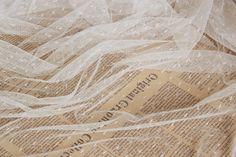 Livraison gratuite en dentelle blanche en tissu toile de fond la photographie brodé. rideau. 155cm largeur du dans de sur Aliexpress.com