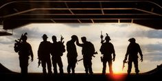 Download .torrent - Act of Valor 2012 - http://moviestorrents.net/action/act-of-valor-2012.html
